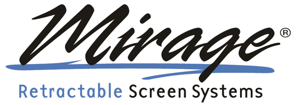 Mirage Screens Vallarta
